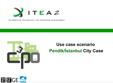 C3PO-Pendik case