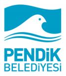 pendik-belediyesi-logo